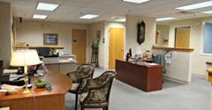 General Surgical Care P.C. - Bethlehem, PA