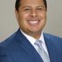 Edward Jones - Financial Advisor:  Daniel Toro Jr