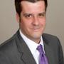 Edward Jones - Financial Advisor:  David W Marsek