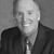 Edward Jones - Financial Advisor: Mitch Boehm