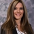 Allstate Insurance Agent: Tiffany Brimberry