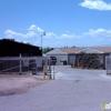 Harbor Plaza Mini & Outdoor Storage LLC