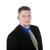 Tyler Hughes: Allstate Insurance