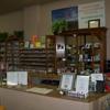 Lil Shop of Vapors