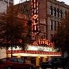 The Tivoli Theater