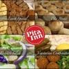 The Pita Inn