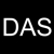 Dussault Auto Sales, Inc.