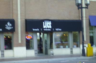 Mccarthy & Barnes Law Firm 11 E Superior St Ste 330, Duluth