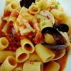 Mike's Italian Kitchen
