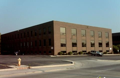 Mt Sinai Hospital 1107 S Mannheim Rd, Westchester, IL 60154 - CLOSED