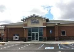 Navy Federal Credit Union - Alpharetta, GA