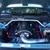 Cali Customs Car Audio & Performance