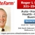 Roger L Parsons State Farm Insurance Agency
