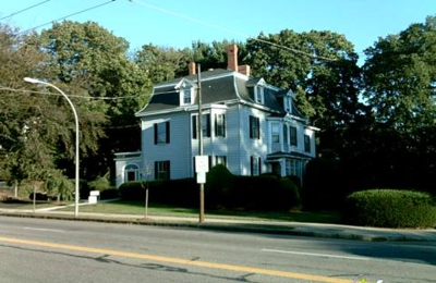 Patriot Chimney 205 Mount Auburn St, Watertown, MA 02472