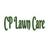 CP Lawn Care