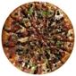 Bombay Pizza House - Fremont, CA