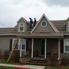 John Curtiss Roofing