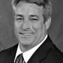 Edward Jones - Financial Advisor:  Kirk A Delaune