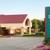 DoubleTree Suites by Hilton Hotel Dayton - Miamisburg