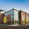Dermatologic Surgery at MUSC Health East Cooper Medical Pavilion