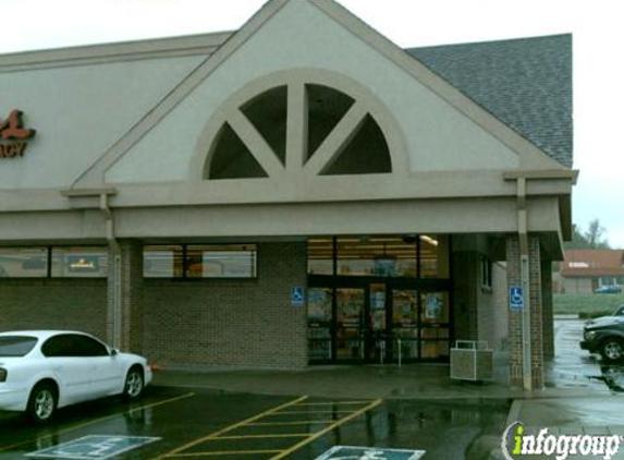 Walgreens - Arvada, CO