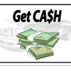 We Buy Junk Cars Bronx New York - Cash For Cars
