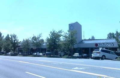 Vern Fonk Insurance Agency Inc. - Kirkland, WA
