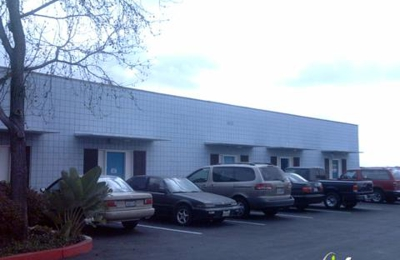 Hi Tech Auto Services - San Diego, CA