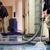 Water Damage Pros 24/7