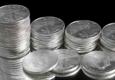 Fisher Precious Metals - Deerfield Beach, FL. American Silver Eagle Coins