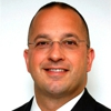 Paul Di Palma - Ameriprise Financial Services, Inc.