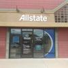 Jane Song: Allstate Insurance
