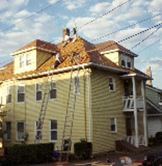 Bob's Construction LLC - Milford, CT