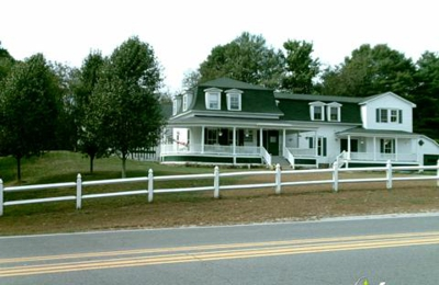 Olde Patriot Title and Closing Services, Inc. - Londonderry, NH