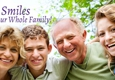 Connell Family Dentistry - Gretna, LA