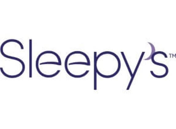 Sleepy's - Plymouth, MA