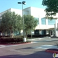 Pra Receivables Mgmt - Lake Forest, CA