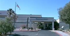Northwest Allied Physicians - Tucson, AZ