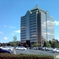 Johnson Financial Associates Inc - Overland Park, KS