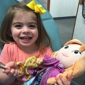 Feldhaus Pediatric Dentistry - Kansas City, MO