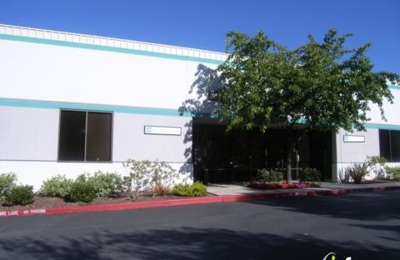 Ndt Laboratories Inc - Sunnyvale, CA