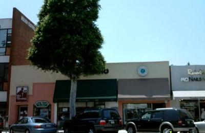 Sushi Kiyono - Beverly Hills, CA
