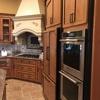 Custom Home Designs Inc