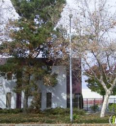 Earthquake Sound Corp - Hayward, CA