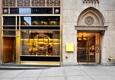 Pera Mediterranean Brasserie - New York, NY