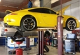 German Sport - European Auto Specialists - Walnut Creek, CA