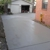 Concrete & Contractor Solutions Inc.