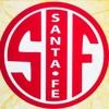 Santa Fe Grill & Bar
