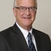 Edward Jones - Financial Advisor: Stan Jinks
