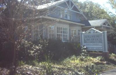 Goldberg Law Office - Gainesville, FL